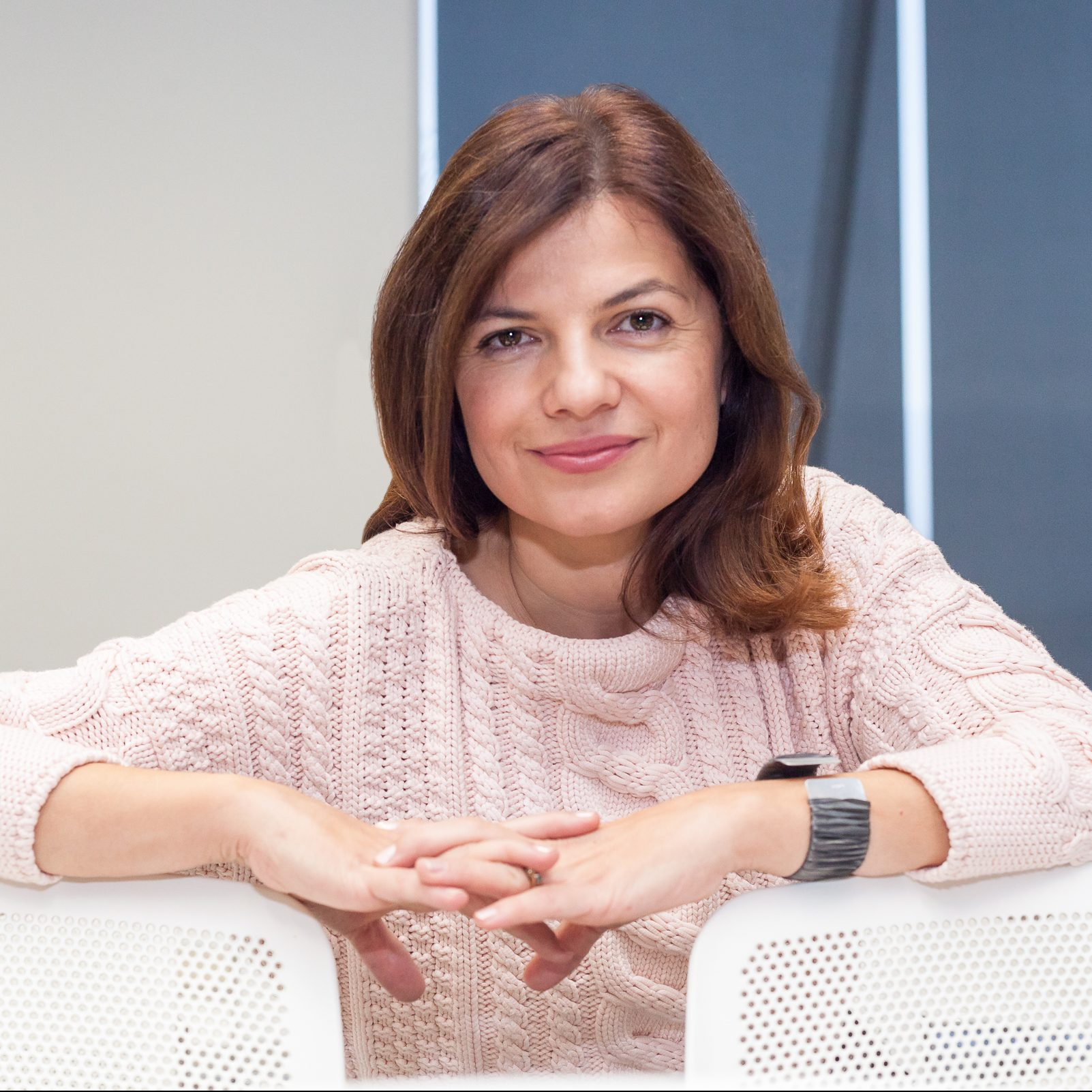mag. Sonja Šmuc